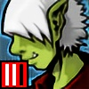 PowerZ's avatar