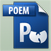 PowetikWun's avatar