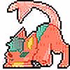 powiibo's avatar