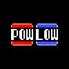 PowLow-Paolo's avatar