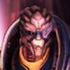 powmod's avatar