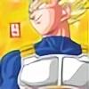 powre's avatar