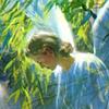 Powred's avatar
