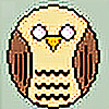 powrprincess's avatar