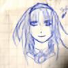Powwo's avatar