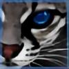 PoX-9's avatar