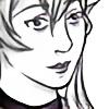 Pox-Tea's avatar