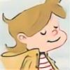 poxel's avatar