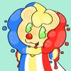 Poxille28's avatar