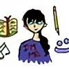 poxto's avatar