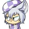 poxxoroxxo's avatar