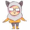 pOy95's avatar