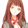 poyan2581's avatar