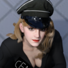 Poyntingve's avatar
