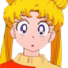 poyochu's avatar
