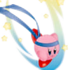 PoyoRide's avatar