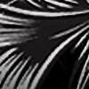 poyzon's avatar