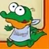 Poza's avatar