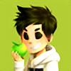 Pozapple's avatar
