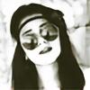 Pozharskaya's avatar