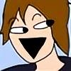 Pozion's avatar
