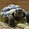 PozitronCZ's avatar