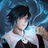 Pozlen's avatar