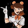 pozuzupo's avatar
