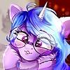 pozya1007's avatar