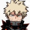 PP201's avatar
