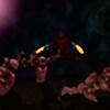 Ppa000's avatar