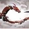 ppalomin's avatar