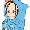 ppangpark's avatar