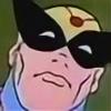 ppazos's avatar