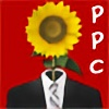 PPCAgents's avatar