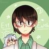 ppcnEarthAnimation's avatar