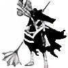 ppcord's avatar