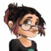 PPCya's avatar