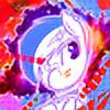 PPDraw's avatar