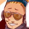 ppeachywolf's avatar