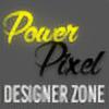 ppforum's avatar