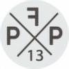PPFotografie's avatar