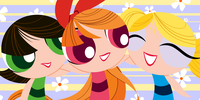 PPG-Dream-In-Style's avatar