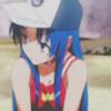 PPG-Fan-Girl's avatar