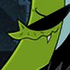 PPGAceplz's avatar