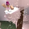 ppgarts's avatar