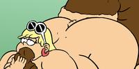 PPGButterfly-FanClub's avatar