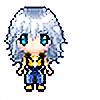PPGD-Blossom's avatar