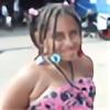 ppgdrocks6's avatar