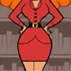 ppgfan4life's avatar